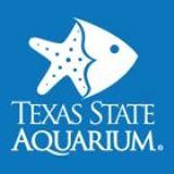 Texas State Aquarium Coupons