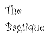 The Bagtique Coupons