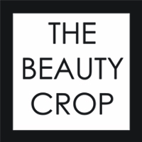 The Beauty Crop Coupons