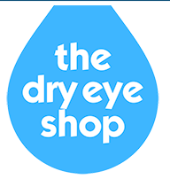 The Dry Eye Shop Coupons
