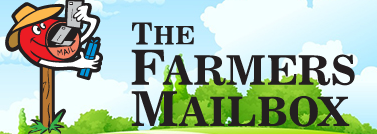The Farmers Mailbox Coupons