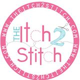 theitch2stitch.com