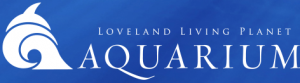 The Living Planet Aquarium Coupons