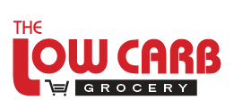 The Low Carb Grocery Coupons
