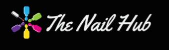 The Nail Hub Promo Codes
