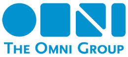 The Omni Group Coupons