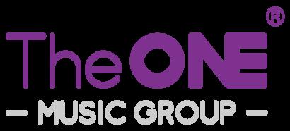 The ONE Smart Piano Promo Codes