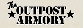 The Outpost Armory coupons