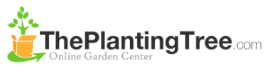 The Planting Tree Coupons