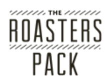 The Roasters Pack Coupons