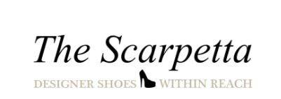 The Scarpetta Coupons