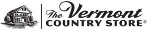 The Vermont Country Store coupons