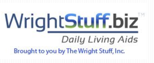 The Wright Stuff Coupons