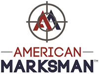 American Marksman Coupons