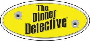 The Dinner Detective Coupons