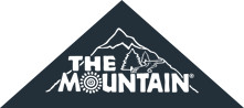 The Mountain Coupons