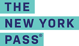 thenewyorkpass Coupons