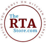 Therta Store Coupons