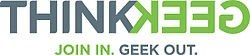 ThinkGeek Promo Codes