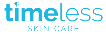 Timeless Skin Care Coupons