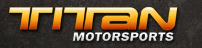 Titan Motorsports Coupons
