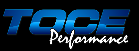 Toce Performance coupons