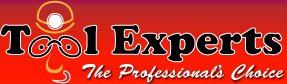 Tool Experts Coupons