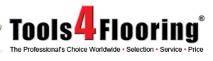 Tools4flooring Coupons