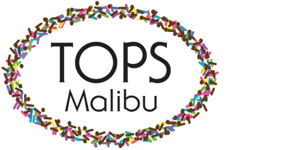 TOPS Malibu Coupons