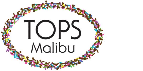 topsmalibu.com