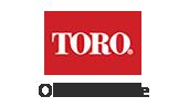 Toro Dealer Coupons