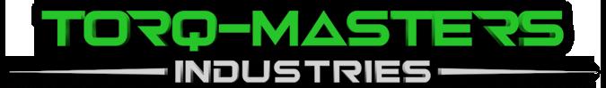 torqmasters.com