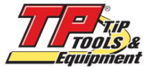 TP Tools and Equipment Coupons
