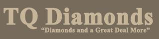 TQ Diamonds Coupons