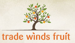 Trade Winds Fruit Coupons