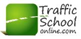 traffic school online Coupons