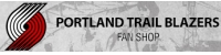 Trail Blazers Fan Shop Coupons