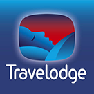 Travelodge UK Coupons