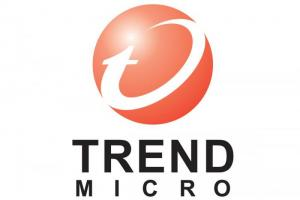 buyonline.trendmicro.com