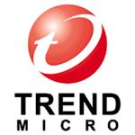 trendmicro.com