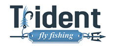 Trident Fly Fishing Coupons