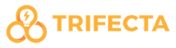 Trifecta Nutrition Coupons