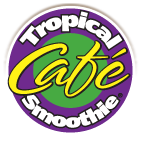 tropical smoothie Coupons