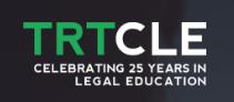 trtcle.com