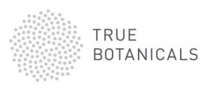 True Botanicals coupons