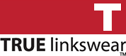 True Linkswear Coupons