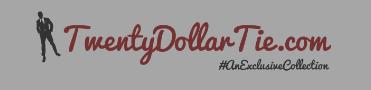 Twentydollartie Coupons