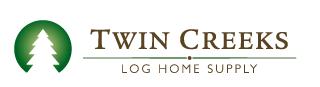 Twin Creeks Log Home Supply Coupons