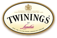 Twinnings Coupons