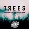 2000 Trees Coupons